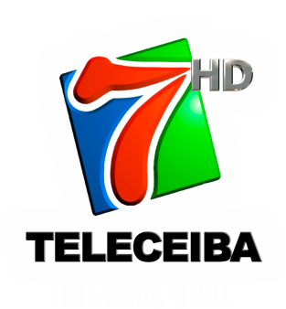 ..::Teleceiba HD::..