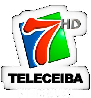 ..::Teleceiba HD::..