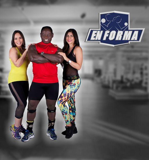 En Forma_hm