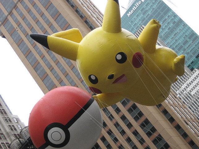 Pikachu-pokeball_EDIIMA20160728_0654_18
