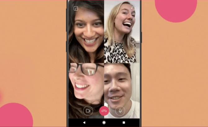 Instagram-video-chat-670x410
