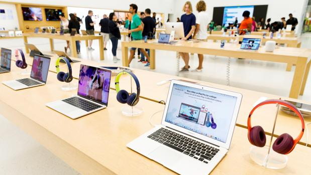 apple-store-kVVB--620x349@abc