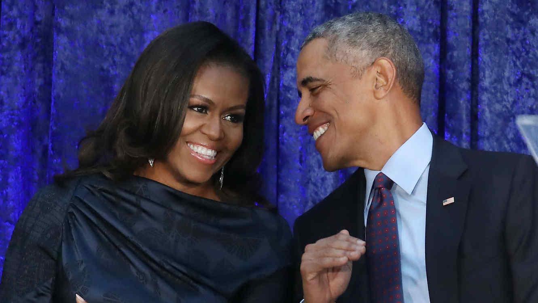 michelle-obama-barack-obama-sonriendo