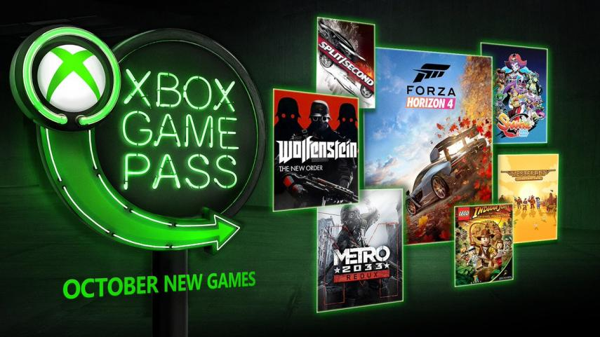 microsoft-anuncia-xbox-game-pass-pc