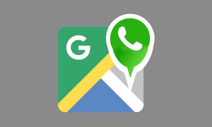 700x420_google-maps-whatsapp