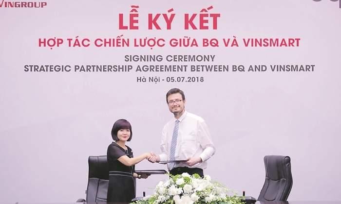 700x420_vingroup-bq-acuerdo-vietnam-770x420