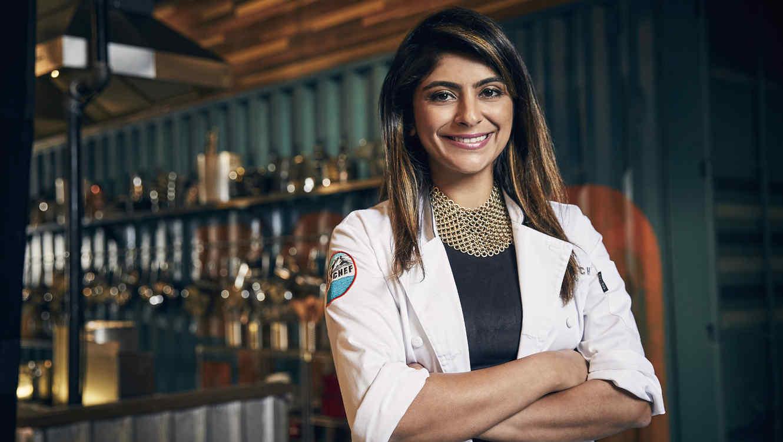 fatima-ali-en-top-chef-2017