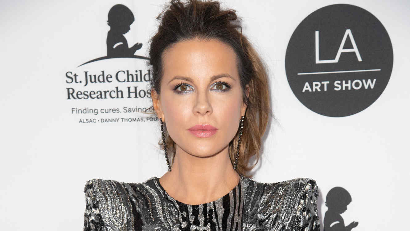 kate-beckinsale-en-los-ange
