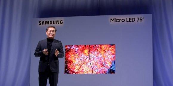samsung-microled-3-580x290