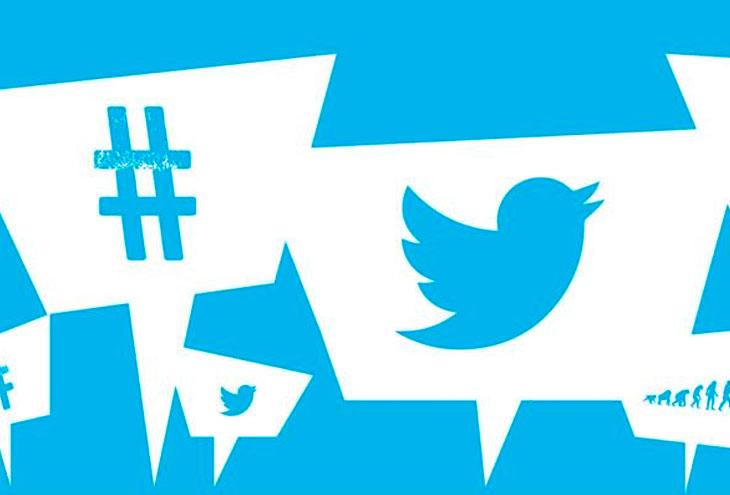 twitter cierre-cuentas-venezuela-gobierno-banner