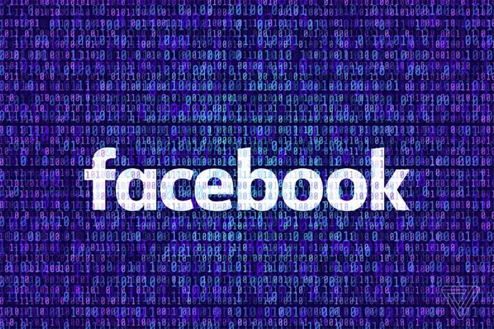 Facebook-historial
