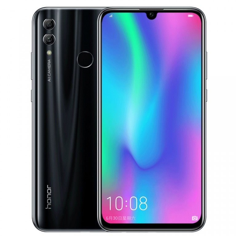 Honor-10-Lite-4
