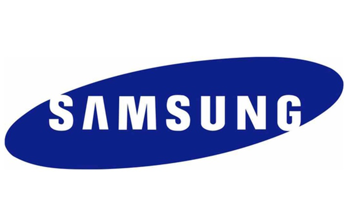 Samsung-2019-grande