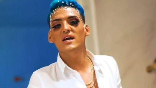 espectaculos-kevin-fret-asi-era-cantante-trap-abiertamente-gay-que-fue-asesinado-n356764-624x352-545430