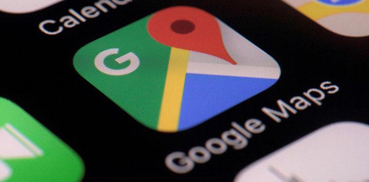 google-maps-realidad-aumentada