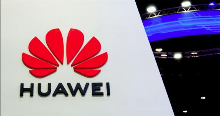 huawei-telefonos-lanzamiento-tecnologia