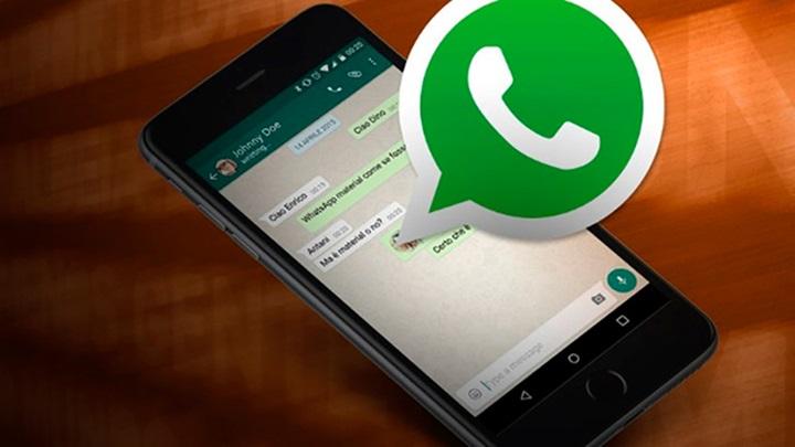 whatsapp-3-portada-grande