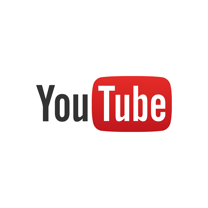 youtube-menores-comentarios-pedofilia