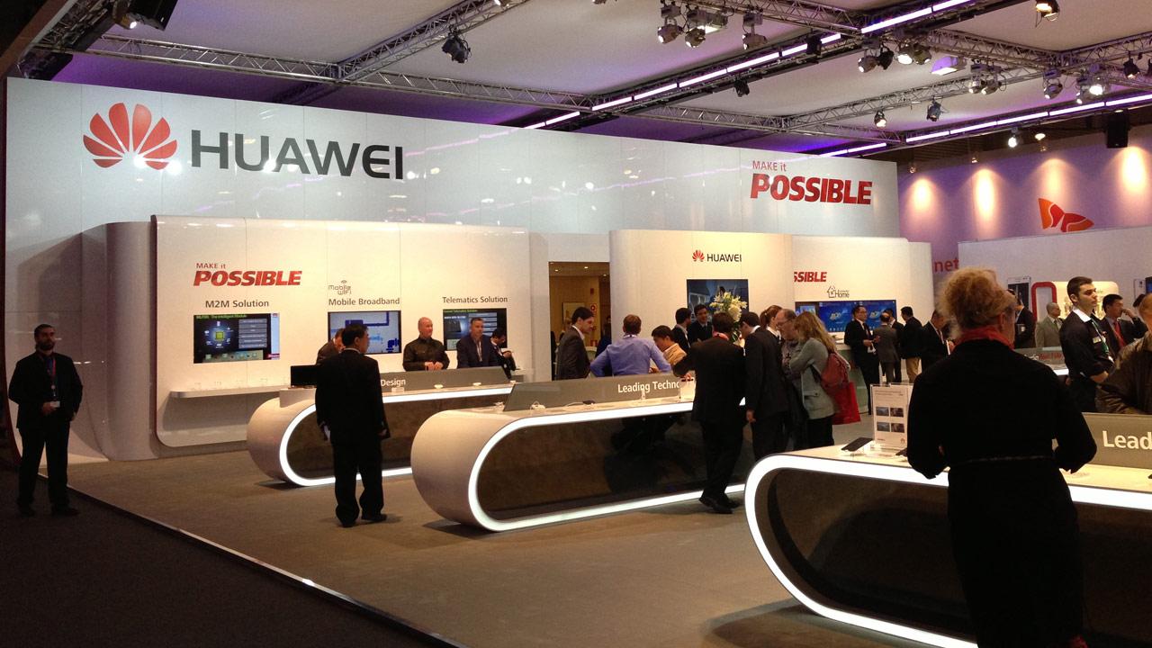 Huawei-y-ZTE