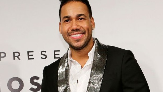 espectaculos-romeo-santos-regresa-lima-su-golden-tour-n335283-624x352-497550