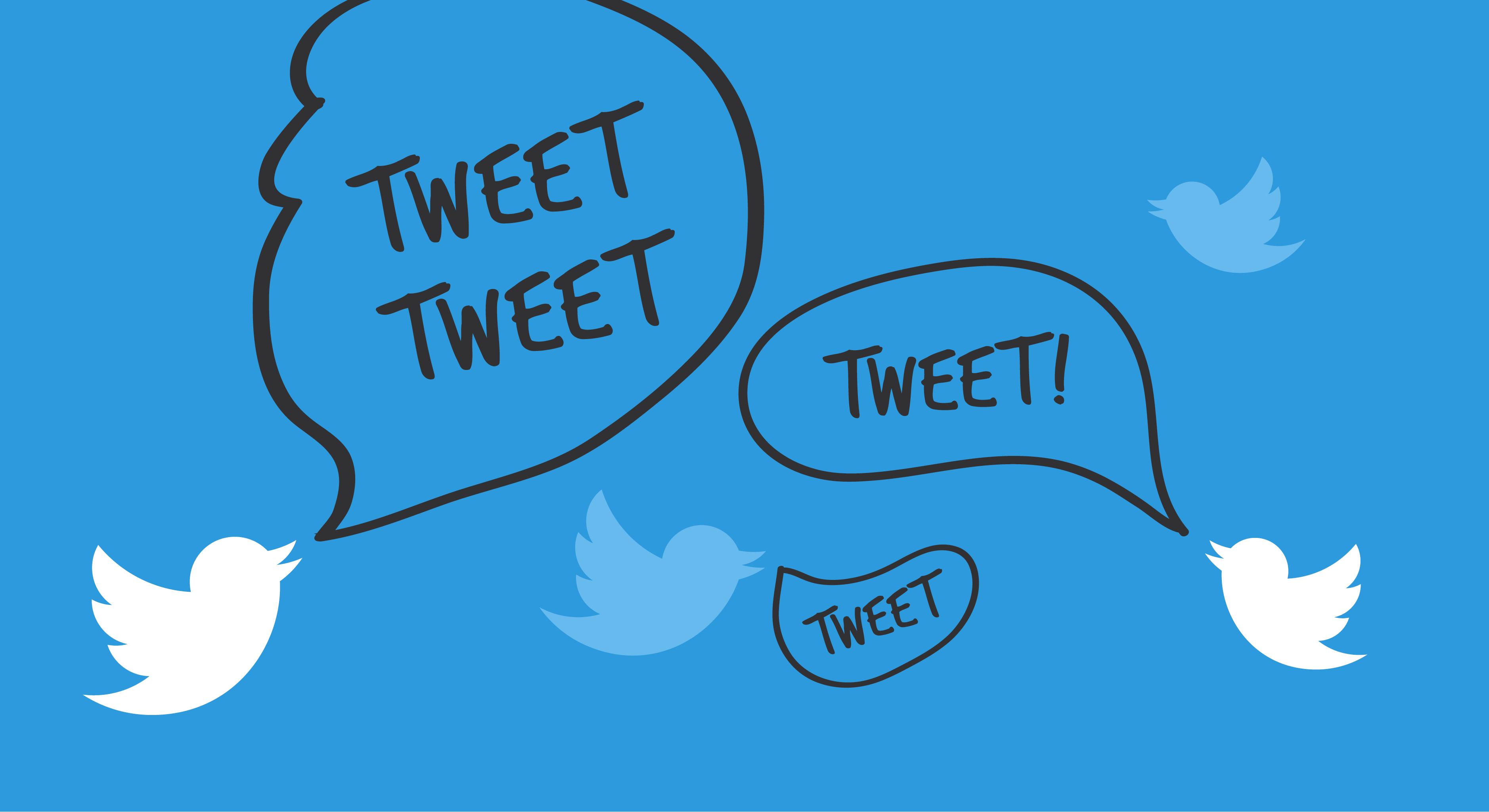 280-caracteres-en-twitter