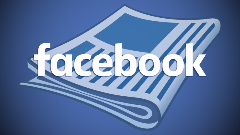 facebook-news-articles2-ss-1920-800x450