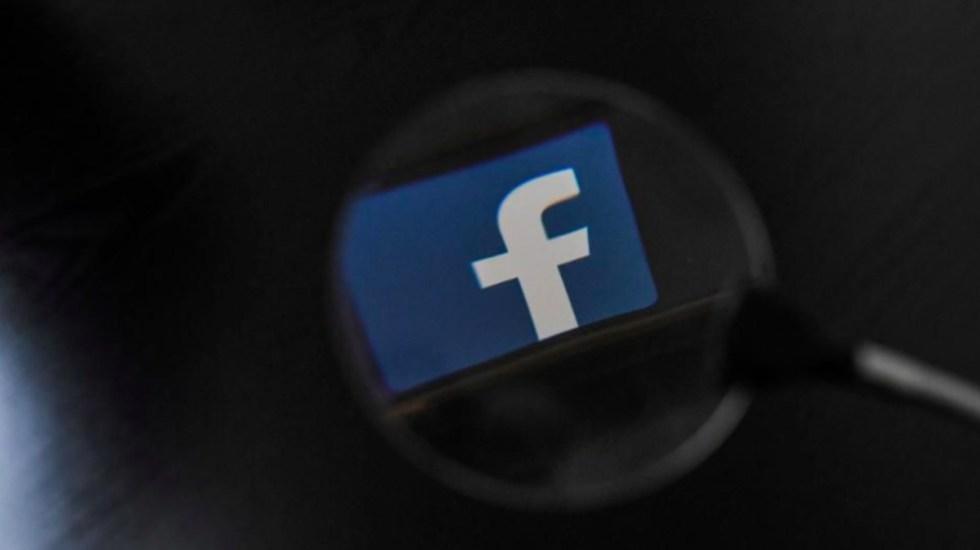 facebook-supremacistas-blancos