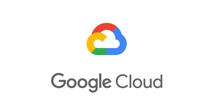 google-cloud-logo-b
