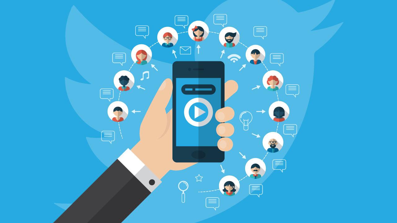 video-twitter-