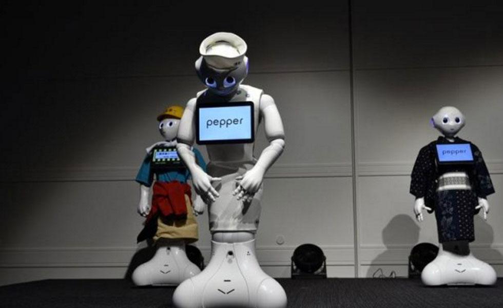 965813Robot-Peeper