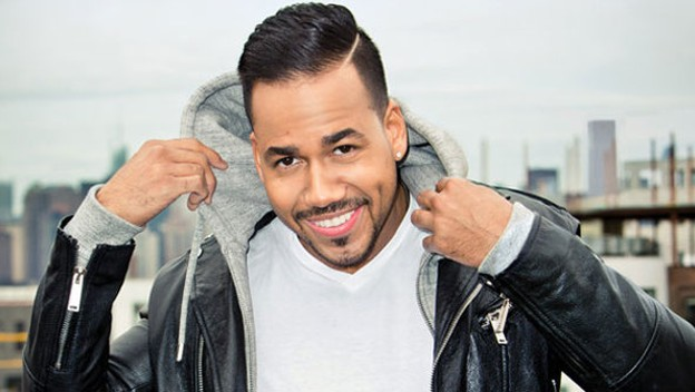espectaculos-romeo-santos-youtube-obliga-al-cantante-retirar-sus-videos-contenido-sexual-n312206-624x352-446739
