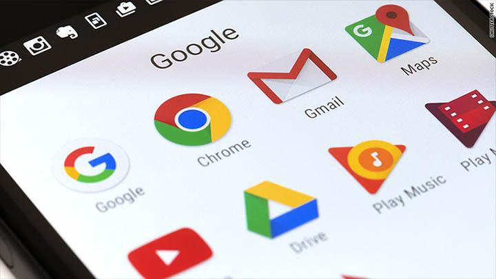 google-tecnologia-2019