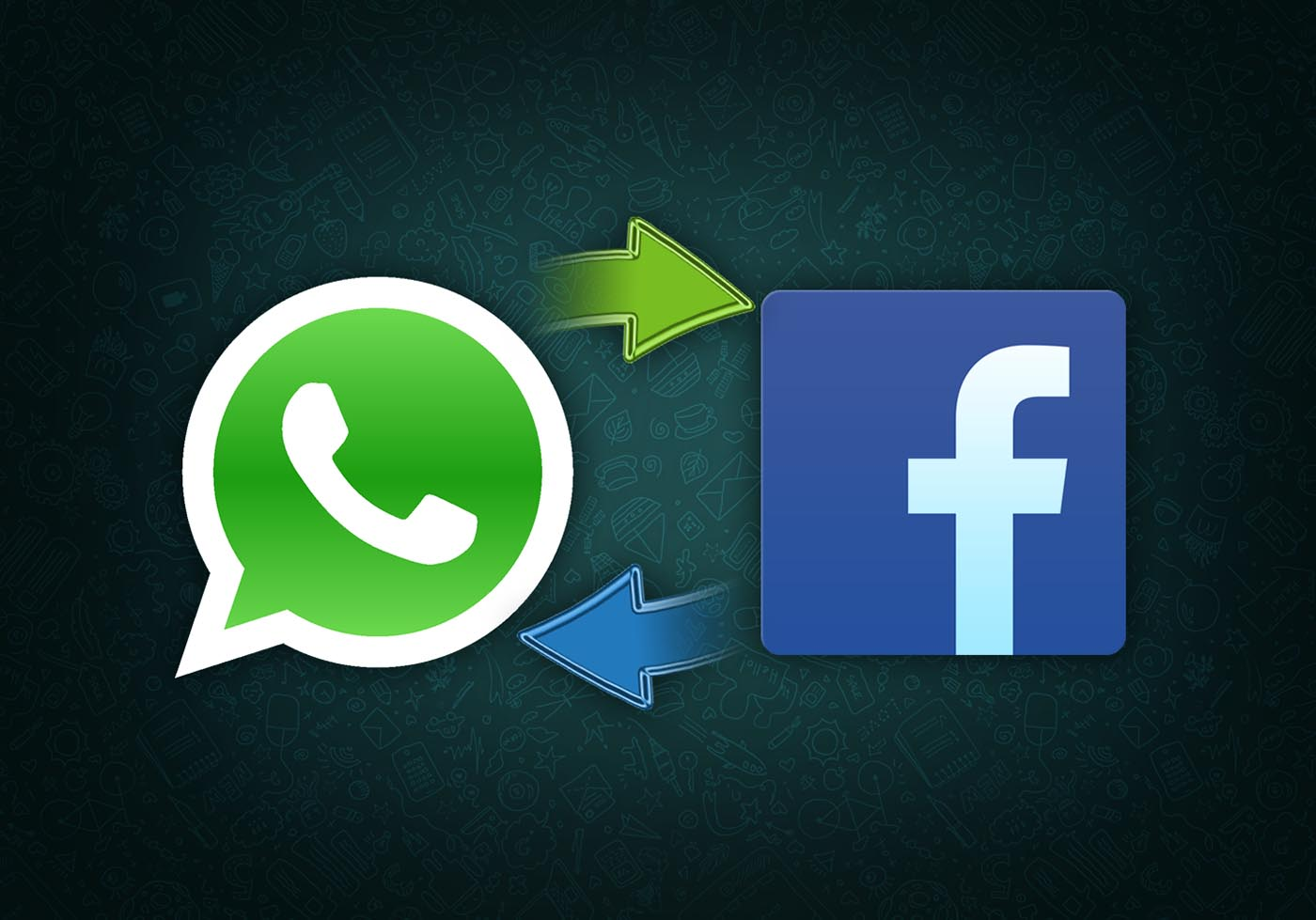 whatsapp-comparte-facebook