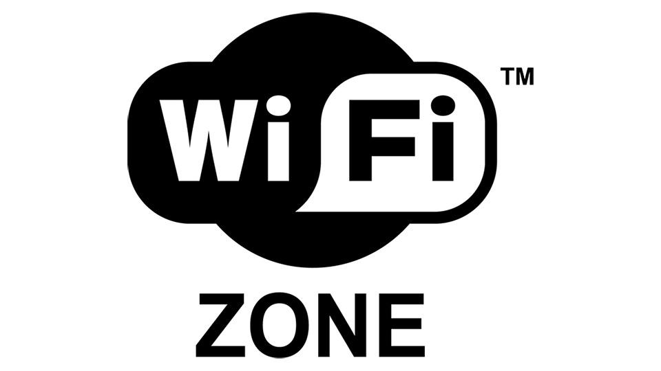 wifi-zone_a95e8f06