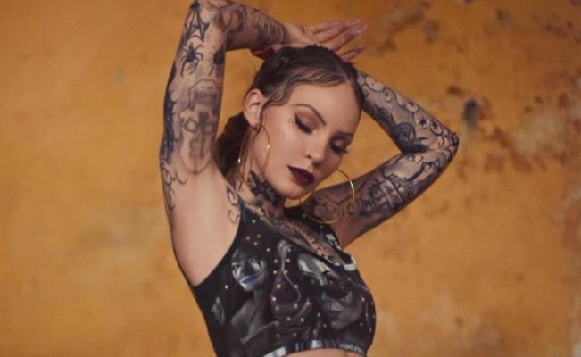 belinda-tatuajes-1