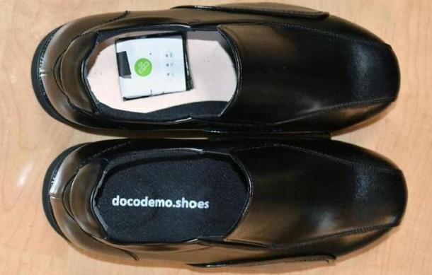 zapatos-gps-1