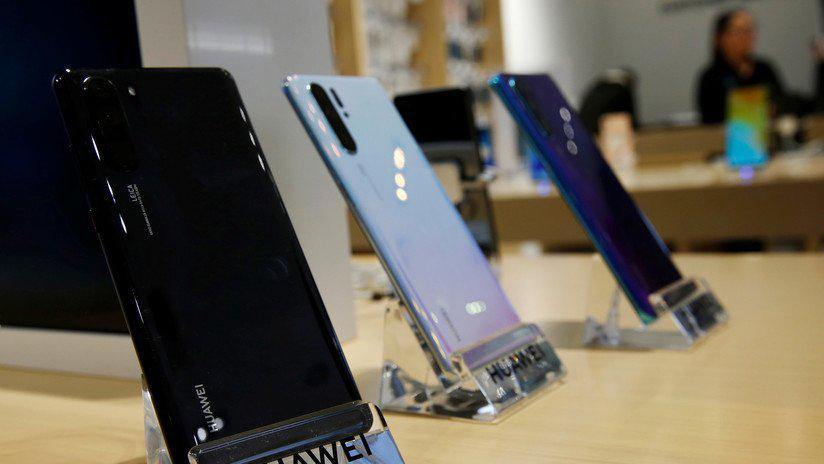 1huawei-honor-pro9-tecnologia