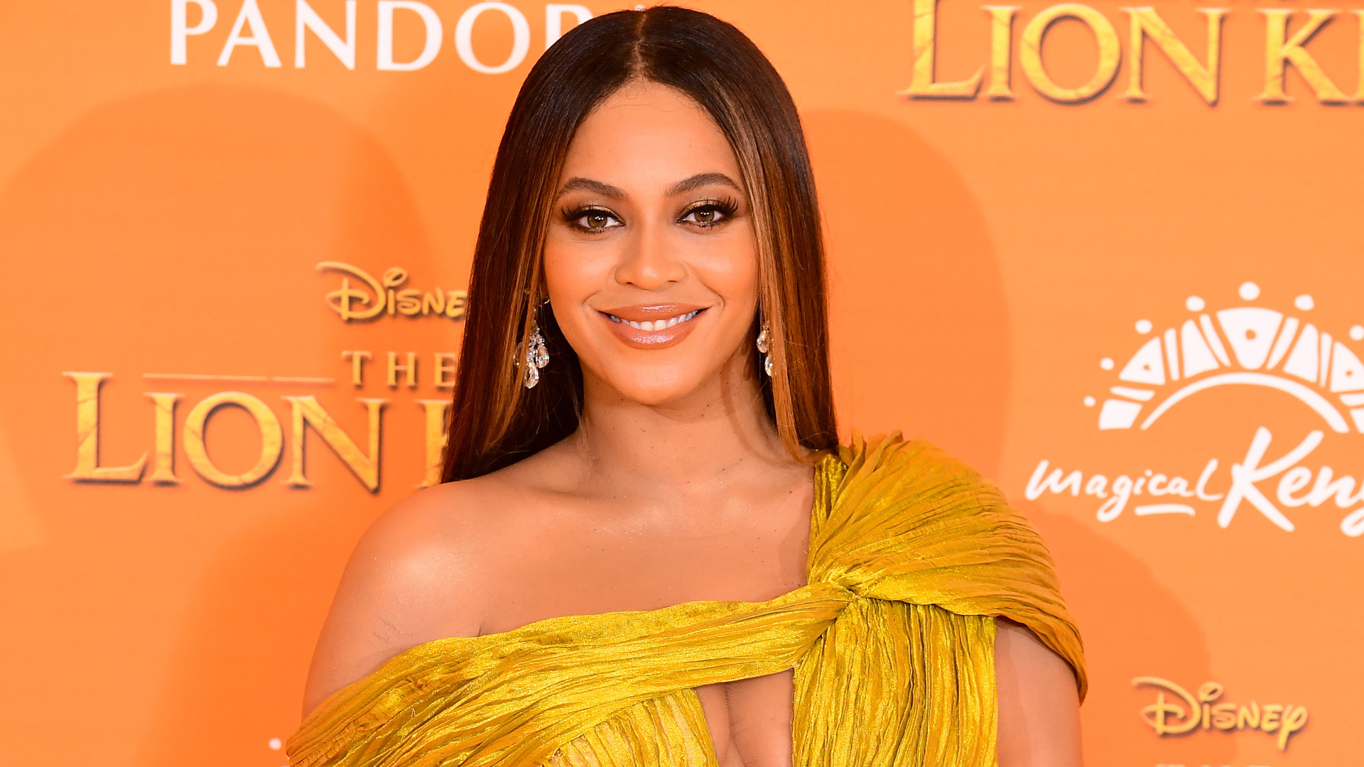 beyonce-premier-disneys-the-lion-king-julio-2019_0