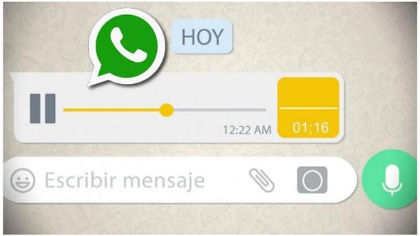 util-e-interesante-whatsapp-como-convertir-audios-texto-n342405-610x343-513606