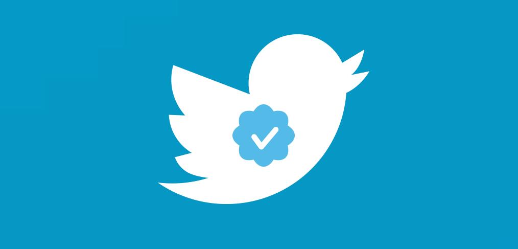 como-verificar-cuenta-de-twitter
