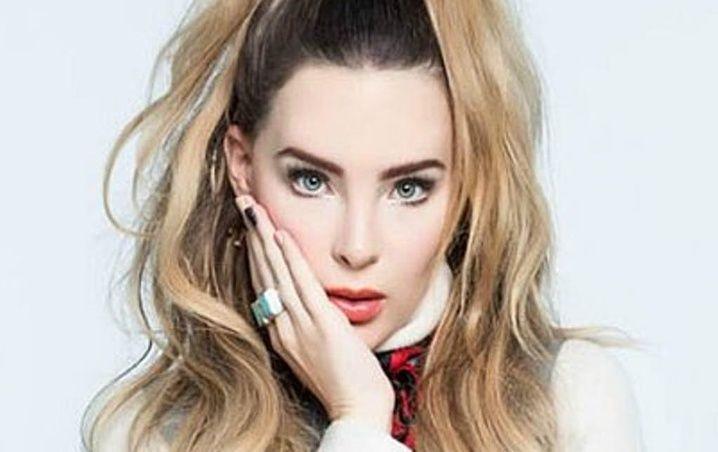 nacionalidad-de-la-cantante-pop-belinda-destacada_2.jpg_793492074