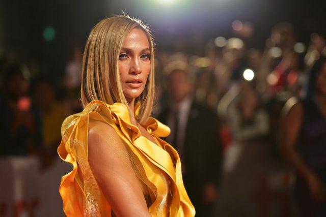 Jennifer-Lopez-2-640x427