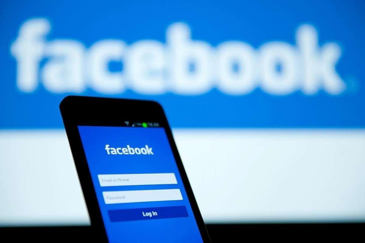 facebook-enfrenta-una-nueva-investigacion-antimonopolio-en-eeuu-imagen-1-_2019096030852-1200x800