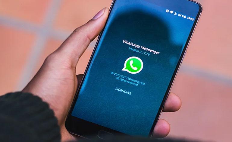 Cuidado-Whatsapp-ahora-puede-bloquear-tu-cuenta-y-eliminarte-de-por-vida