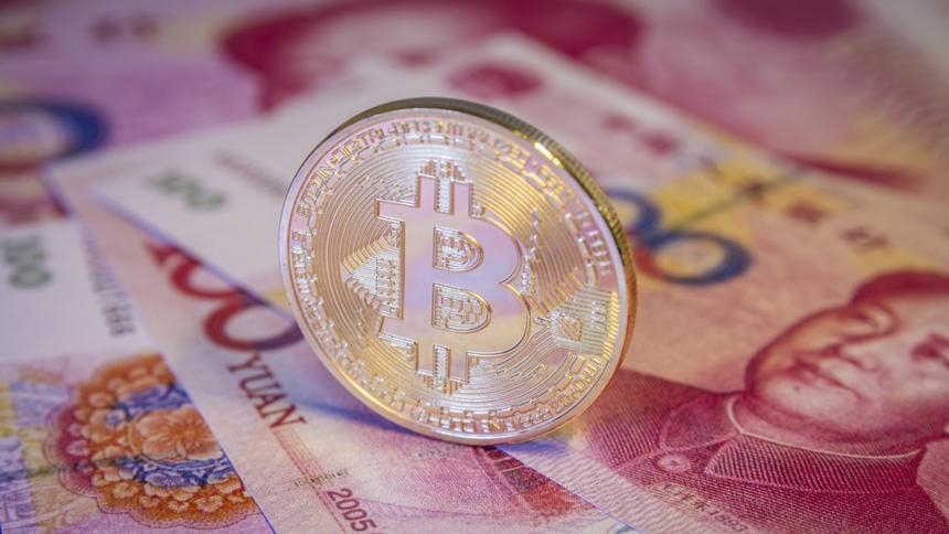 china-yuan-criptomoneda