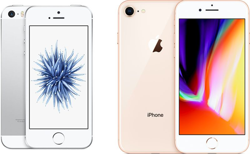 iphone-se-and-iphone-8-800x495