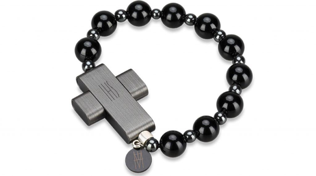 rosary_1571243001