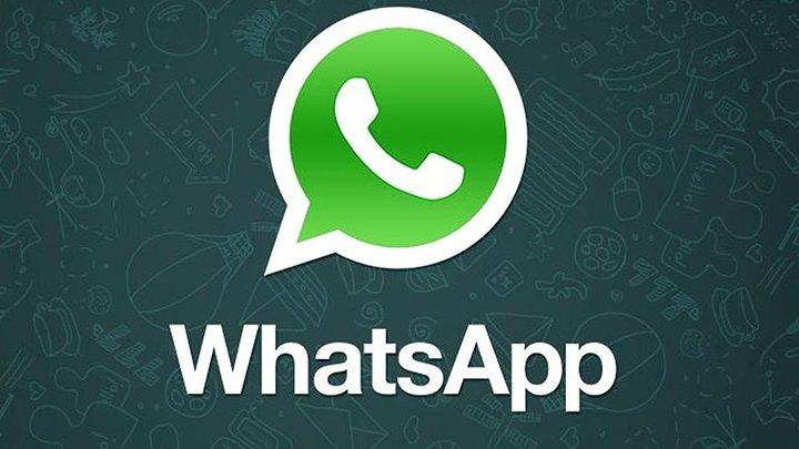whatsapp_lanza_nueva_aplicacion_para_evitar_grupos_no_deseados