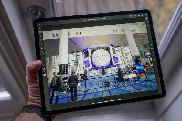 Adobe-Photoshop-llega-al-iPad