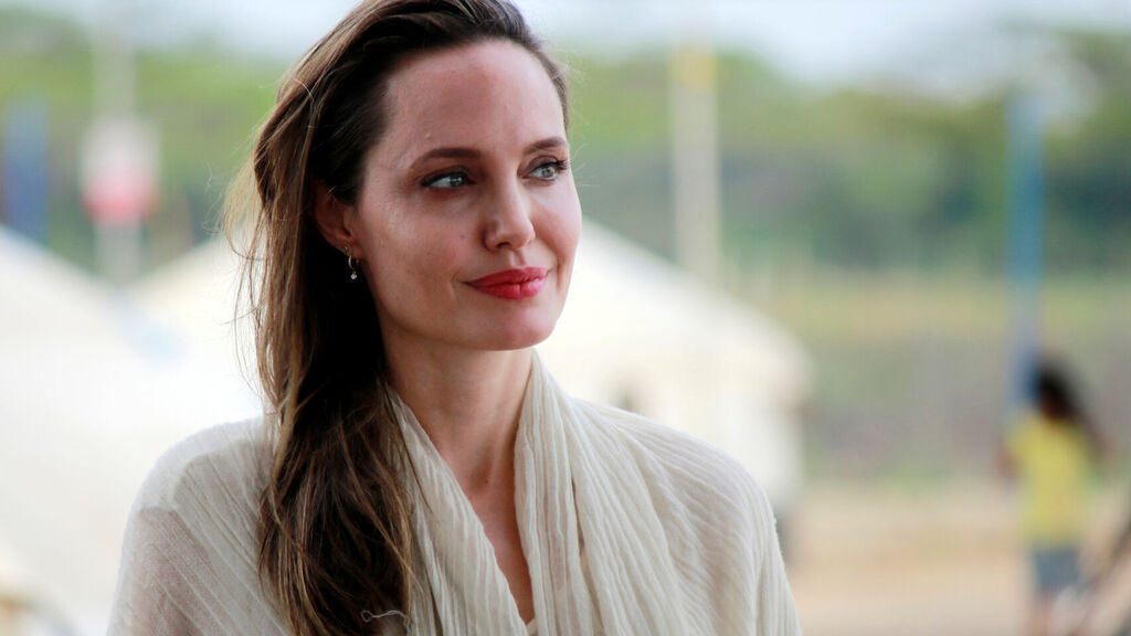 Angelina_Jolie-Marvel-Peliculas-Celebrities_442466869_137219975_1024x576